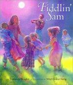 Fiddlin-Sam