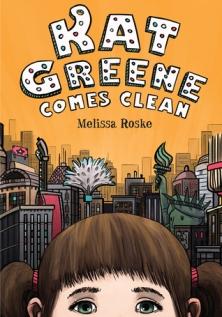 Kat-Greene-Comes-Clean