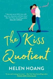 Kiss-Quotient