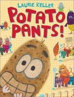 Potato-Pants