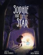 Sophie-and-Little-Star