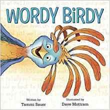 Wordy-Birdy