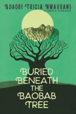 Buried-Beneath-the Baobab-Tree