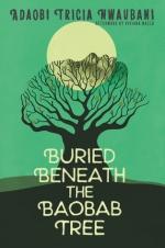 Buried-Beneath-the Baobab-Tree