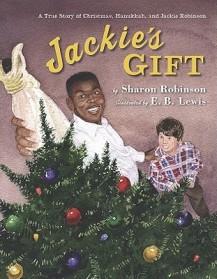 Jackies-Gift