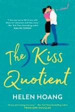 Kiss-Quotient-2018