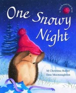 One-Snowy-Night2018