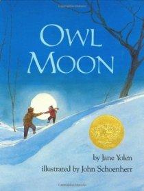 Owl-Moon2018