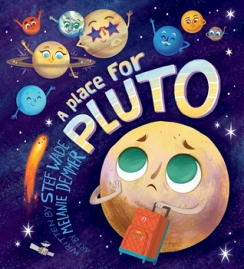 Place-for-Pluto