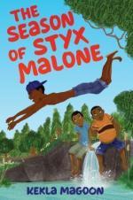 Season-of-Styx-Malone