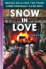 Snow-in-Love