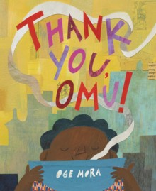 Thank-You-Omu