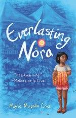 Everlasting-Nora