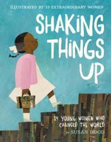 shaking-things-up