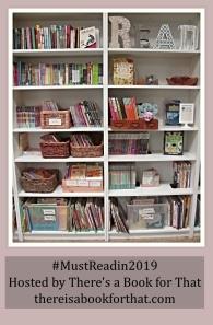 mustreadin2019-1