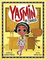 yasmin-in-charge