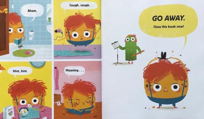 Angry-CookieIMG_8512