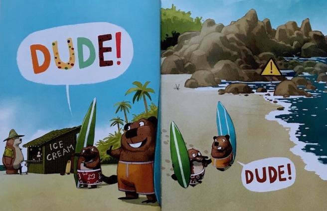 Dude-IMG_9220