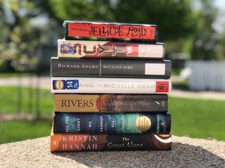 2019-Big-Book-Summer-Challenge-SRM