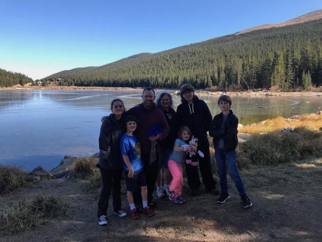 2019-10-13-Echo-Lake
