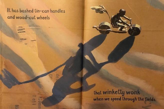 Patchwork-Bike-SPREAD