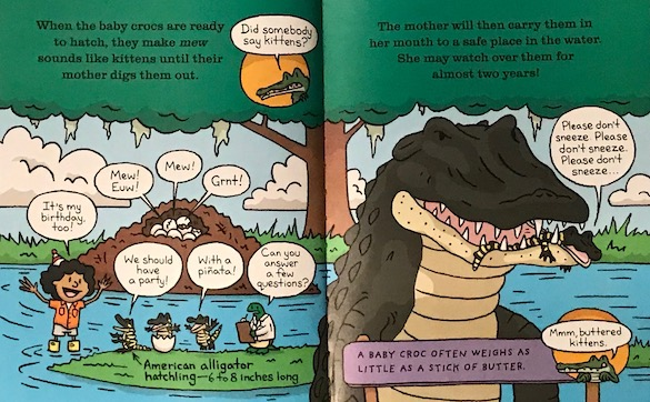 Truth-About-Crocodiles-SPREAD