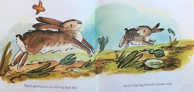 Hush-Little-Bunny-SPREAD