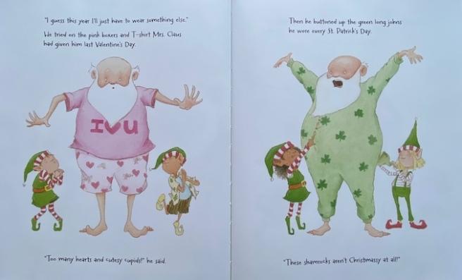 Santas-Underwear-SPREAD
