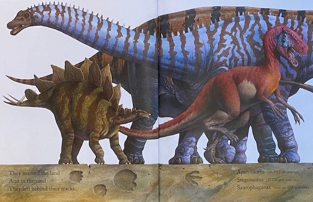 Dinosaur-Feathers-SPREAD