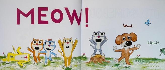 Everybody-Says-Meow-SPREAD