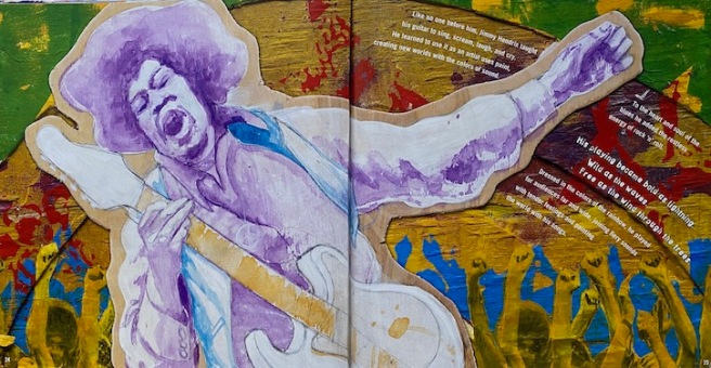 Jimi-Sounds-Like-a-Rainbow-SPREAD