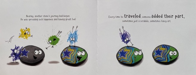 Scribble-Stones-SPREAD