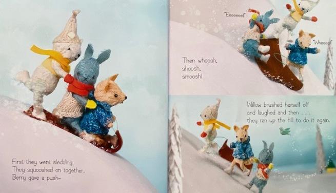 Snow-Much-Fun-SPREAD
