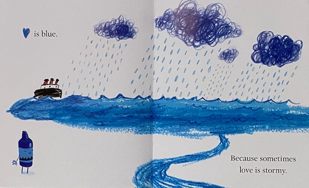 Love-from-the-Crayons-SPREAD