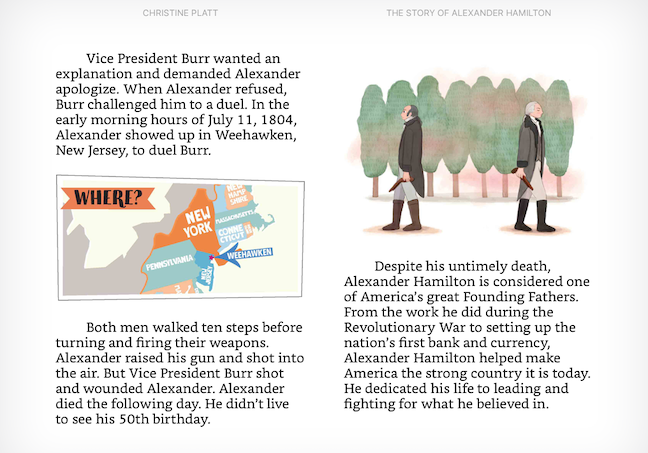 The-Story-of-Alexander-Hamilton-SPREAD