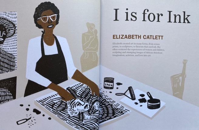 Women-Artists-A-to-Z-SPREAD