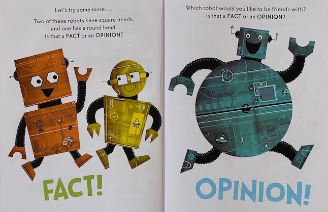 Fact-vs-Opinion-vs-Robot-SPREAD