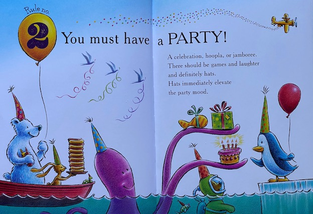 Ten-Rules-of-Birthday-SPREAD