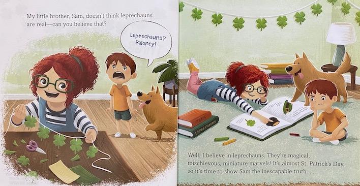 Three-Ways-Leprechaun-SPREAD