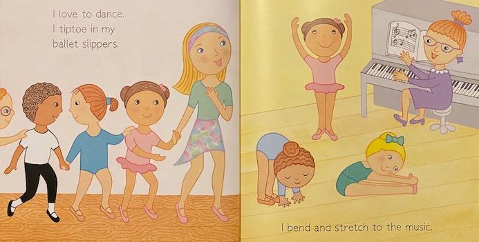 Dear-Ballerina-SPREAD