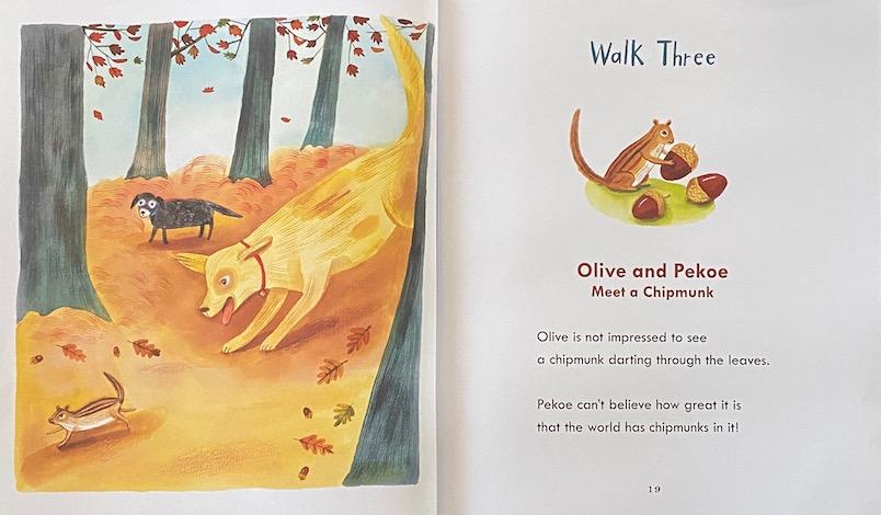 Olive-and-Pekoe-SPREAD