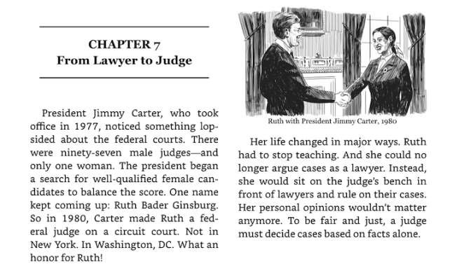 Who-is-Ruth-Bader-Gindburger-SPREAD