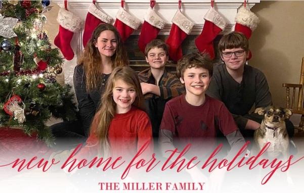 2020-Christmas-Card