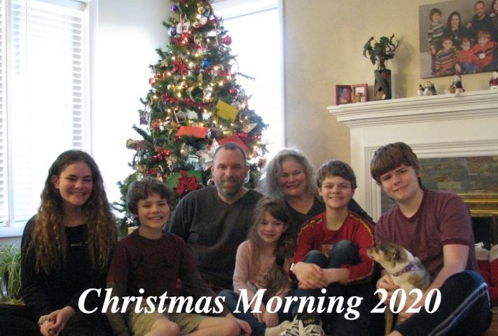 Wordpress-Christmas2020-Family