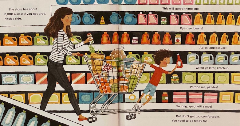 Max-Grocery-Store-SPREAD