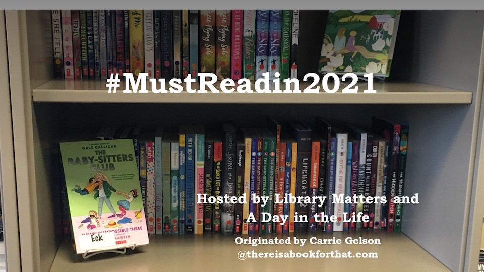 mustread2021