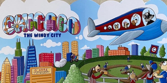 Planes-USA-SPREAD
