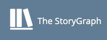 Storygraph-icon