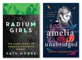 2021-3-22-Novels
