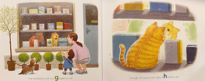 Bookstore-Cat-SPREAD